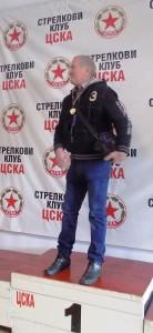Г. Цанков